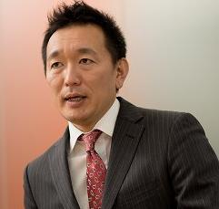 【朗報】日本一ソフトウェア社長「おま国はダメ、わざわざ日本のゲーマーに売らないという選択肢はない」