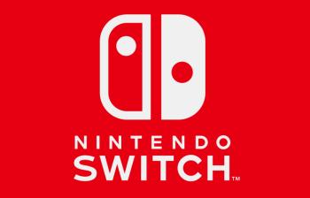 岩田社長「Switchの情報を早めに出すと他社にパクられるから言わない」 ←これ大成功だったよな