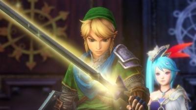 マリオ (ゲームキャラクター)の画像 p1_20