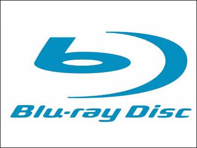 野村哲也氏「PS4のBDの容量50GBはもう限界に来ている」  PS5の4層BD 128GBを歓迎へ