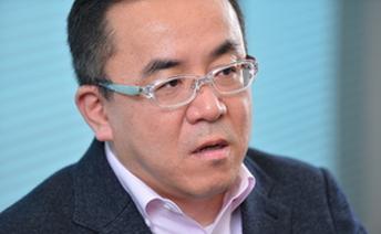 スクエニ松田氏 「ハイエンドはブランド価値への投資」