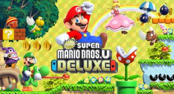 【コング】 1位マリオ 2位スマブラ 3位PS4テイルズ