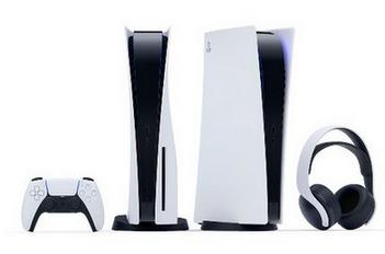 ソニー「PS5が『グッドデザイン金賞』」 デザインやメンテナンス性を評価 大賞まで残るかも ←これおかしくね?