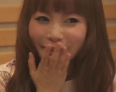 「ドラゴンクエストヒーローズ」 中川翔子さん収録&インタビュー動画公開!! 公式サイトもリニューアル