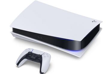 ソニーCFO「PS5の収益貢献は当面はマイナスで1台1台の販売が赤字だが、ソフト販売で緩和される」