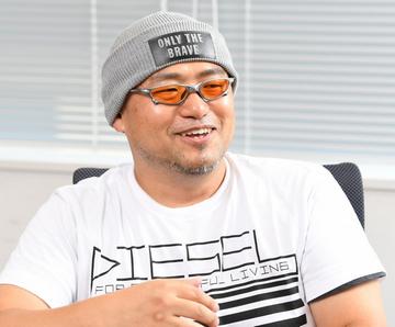 【悲報】プラチナ神谷氏、あつ森に酷評「なんか、ささくれが積もり積もって全身痛になってるようなゲーム」