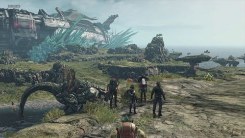 xenobladexplay_15_cs1w1_1280x720