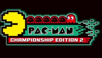 """『パックマン』の進化形""""チャンピオンシップエディション""""シリーズ最新作がPC/PS4/XboxOne向けに登場!!"""