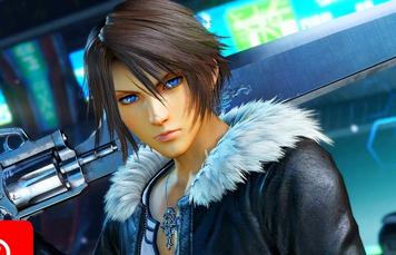 【謎行動】日本人特有の「エンディング直前でゲーム辞める」精神は日本人特有のものと判明