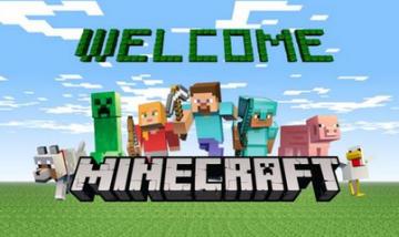 マイクロソフト、「マインクラフト」の買収完了を発表!最終合意買収額は25億ドルに!!