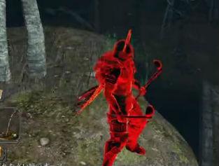「ダークソウル2」 『侵入』で絶対勝てる!! 最強装備攻略ムービー