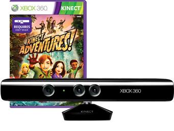 XboxOne Kinectの下取り額は$32。中古価格は$100程度?