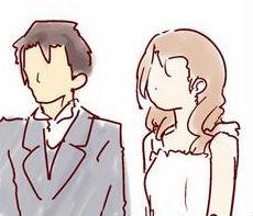 ゲームセンターでの結婚式はこんな感じになる?