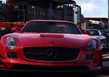 注目の次世代レースゲーム「Project CARS」、どのハードで一番遊びたい?→アンケート結果、意外なハードがトップにwww!!