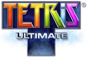今年で30週年!『テトリス』最新作 「Tetris Ultimate」が次世代機向けに発表!!