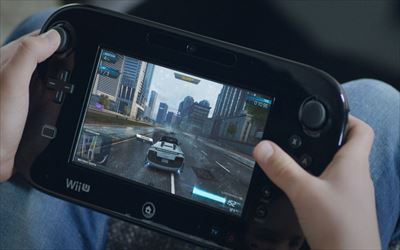 Need-for-Speed-Most-Wanted_Wii-U-GamePad-3_R