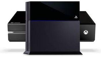WiiUと3DSが大苦戦…PS4は史上最速の普及ペース