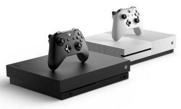 【衝撃】次世代Xbox、今年のE3で発表がほぼ確実に! コードネームは『ロックハート』と『アナコンダ』の2機種、ヘイローが同時発売に