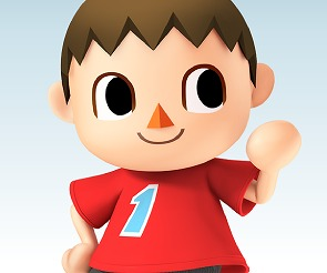 Wii U版「スマブラ」 エンジェランドでの未使用会話がデータから発掘される! さらなる隠し要素か?