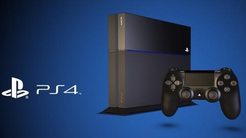 Playstation4-600x336