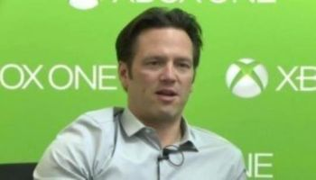 MS「ストーリー重視の高グラのシングルゲームは経済的にもう作れない」