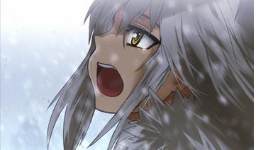3DSプチノベルシリーズ Vol.12 「別離の十一月」が11/19より配信!サクッと遊べて価格は200円!!