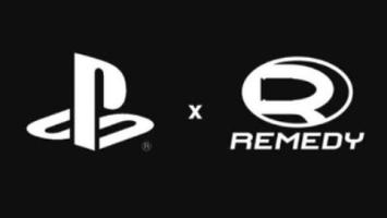 【速報】マイクロソフトのセカンド枠だったREMEDY、ソニーの子会社へ 『クオンタムブレイク』『アランウエイク』など