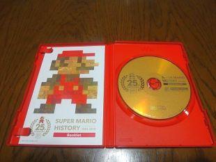 Wii でスーパーマリオがまとめて遊べる「スーパーマリオコレクション スペシャルパック」本日発売・レビュー