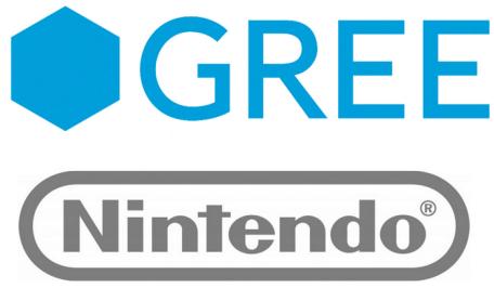 GREE (3)