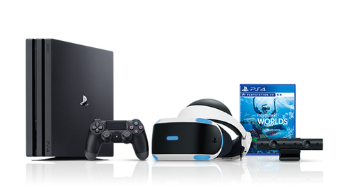 ps4-pro-psvr-days-of-play-pack-2tb-cuhj10029-640px