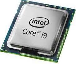 インテル最強のCPU「Core i9」きたあ!12コア24スレッドの化け物級wwwwww