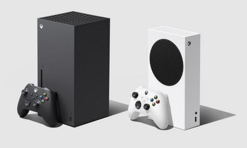 【悲報】XboxSX、初期の段階では互換動作わずか200タイトルのみ…