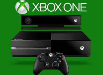 日本マイクロソフト泉水敬氏 「XboxOneの予約は非常にいい感触を持っています。360と比べてもいい状況」