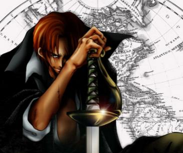 「ワンピース海賊無双3」 シャンクスがプレイアブルキャラとして参戦!たしぎ、ドフラミンゴのプレイ動画が公開 !!