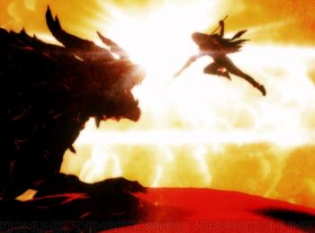 角川新作、クトゥルフ神話×ダンジョンRPG「ProjectCode ‐墜天‐」と日本神話×SRPG「月読」が発表!!