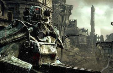 【朗報】 Xbox One版「Fallout 4」 5/31待望のMOD対応!PS4版も6月に対応予定!!