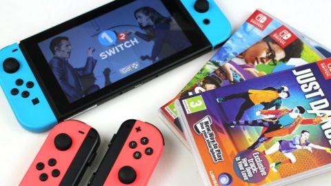 Nintendo_Switch-973x548