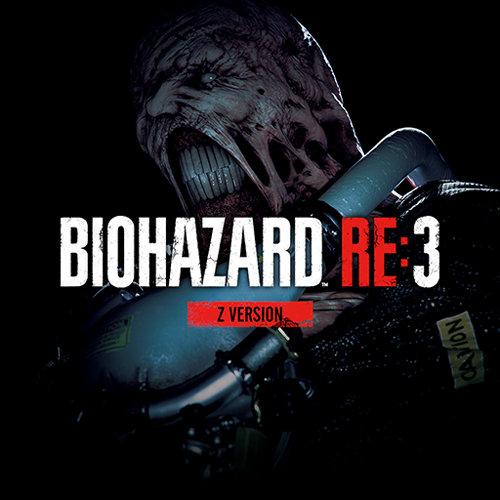 biohazard-re3-hatubai-kettei-resistance-4