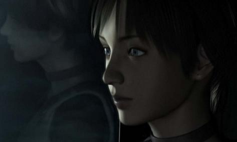 PS4/PS3 「バイオハザード0 HDリマスター」 日本語ボイス版トレーラーが公開!