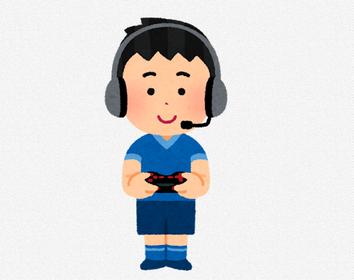 ゲーム業界の癌「動画勢」