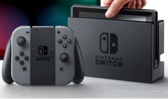 【チェック】ビッグカメラ.comでNintendo Switchの抽選販売、本日23時まで!!