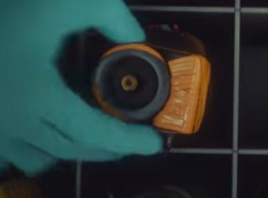 「レインボーシックス シージ」CGIトレーラー公開! フェースキャプチャーすごいな