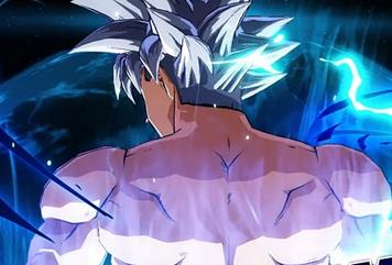 【朗報】「ドラゴンボール ファイターズ」 新DLCキャラ『孫悟空(身勝手の極意)』配信日が5/22に決定!