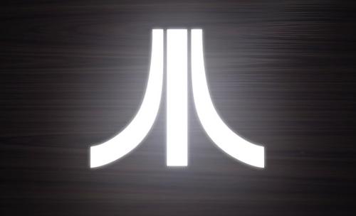 【速報】Atari が新型ゲームコンソール開発中を電撃発表!「私たちはハードウェア事業に戻ってきました」