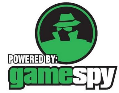 (悲報) 「GameSpy」サービス、5/31に停止を発表、大量のタイトルを含む800超のデベロッパとパブリッシャーに影響