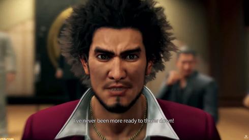 【速報】XboxSeriesX版「龍が如く7」、国内向け発売無く日本語未収録の可能性