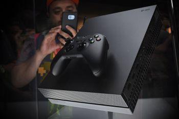 【衝撃】米経済紙「マイクロソフトがXBOXを手放す見込みが高い」