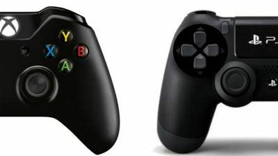 PS4・Xbox One・Wii Uで一番スタンバイ時の待機電力が多いのはどれ?