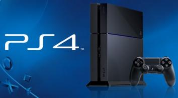 PS4って12月何して遊ぶの?