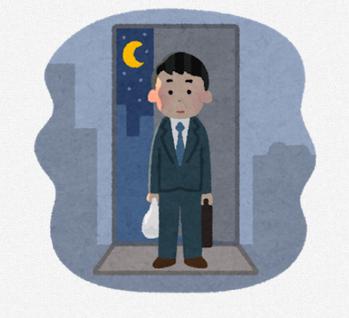19時帰宅→30分飯→1時間リングフィット→30分風呂→1時間休憩→たぬき商店閉店